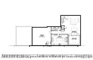 Floorplan.TH1.Basement