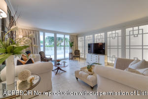 100 Worth Avenue, 315, Palm Beach, FL Exclusive Right to Sell