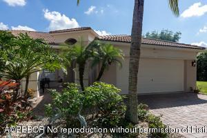 8402 Staniel Cay, N/A, West Palm Beach, FL 33411