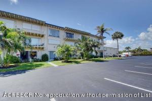 4001 S Ocean Boulevard, 317, South Palm Beach, FL 33480