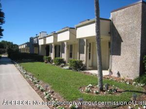 502 Davis Road, 3, Palm Springs, FL 33461