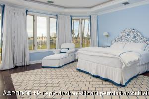305 Indian Rd Master Bedroom - MLS-26
