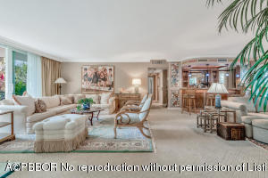 100 Worth Avenue, 321, Palm Beach, FL Exclusive Right to Sell