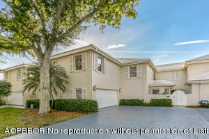 14362 Cypress Island Circle, 26, West Palm Beach, FL 33410