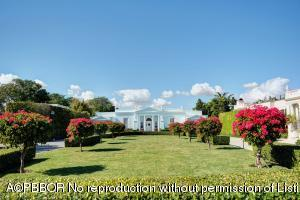 500 Regent Park, Palm Beach, FL 33480