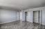 400 N Flagler Drive, 1803, West Palm Beach, FL 33401