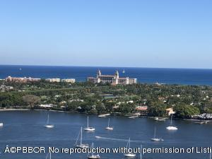525 S Flagler Drive, 27C, West Palm Beach, FL Exclusive Right to Sell