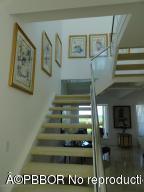 Master Stairway