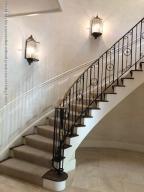 419 Brazilian Staircase