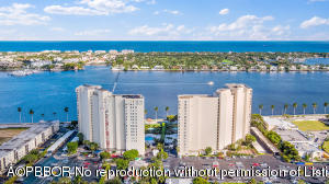 1701 S Flagler Drive, 902, West Palm Beach, FL 33401