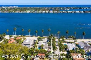 2121 S Flagler Drive, West Palm Beach, FL 33401