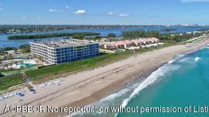 2000 S Ocean Boulevard, 510 N, Palm Beach, FL 33480