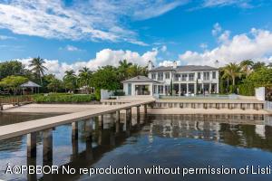 2914 Washington Road, West Palm Beach, FL 33405