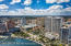 529 S Flagler Drive, 29E, West Palm Beach, FL 33401