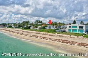 1047 S Ocean Boulevard, Palm Beach, FL 33480