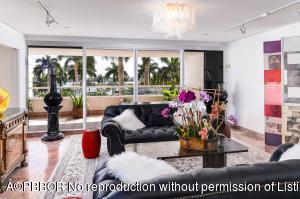 529 S Flagler Drive, TH3E, West Palm Beach, FL 33401