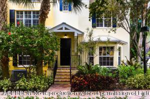 308 N Bromeliad, 308, West Palm Beach, FL 33401