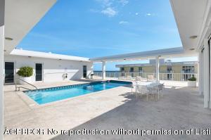 400-S-Ocean-Blvd-Palm-BeachDSC_5372