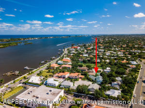120 Flagler Promenade N, West Palm Beach, FL 33405