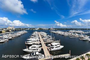 400 N Flagler Drive, 1005, West Palm Beach, FL 33401