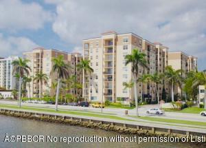 1803 N Flagler Drive, 207, West Palm Beach, FL 33407
