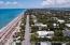 101 Nightingale Trail, Palm Beach, FL 33480