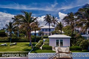 101 Nightingale Trail, Palm Beach, FL 33480