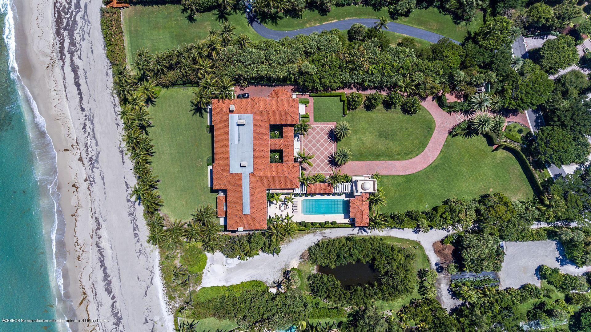 12088 Banyan Road North Palm Beach, FL 33408