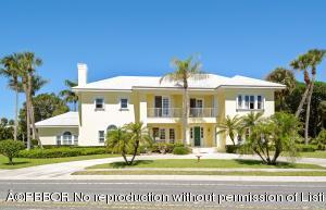 4717 S Flagler Drive, West Palm Beach, FL 33405