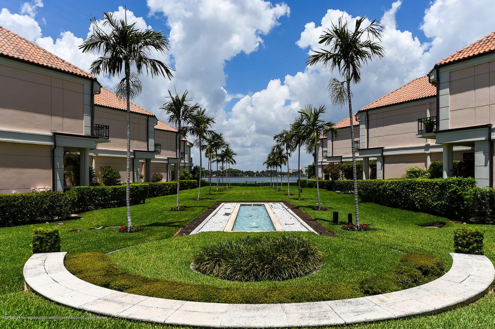 308 Atlantic Avenue Palm Beach, FL 33480