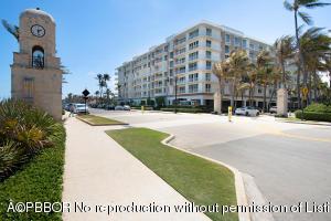 100 Worth Avenue, 605, Palm Beach, FL 33480