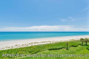 2500 S Ocean Boulevard, PH C 5, Palm Beach, FL 33480