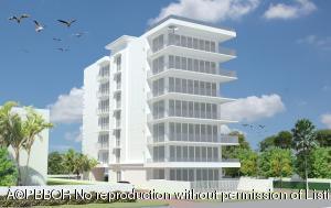 3611 S Flagler Drive, 5, West Palm Beach, FL 33405