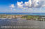 1801 S Flagler Drive, 1103, West Palm Beach, FL 33401
