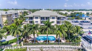 3950 N Flagler Drive, 402, West Palm Beach, FL 33407