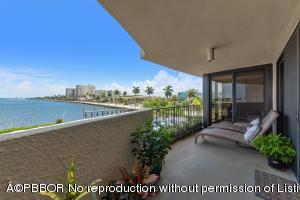 1200 S Flagler Drive, 305, West Palm Beach, FL 33401