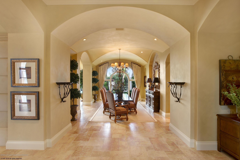 111 Via Palacio Palm Beach Gardens, FL 33418