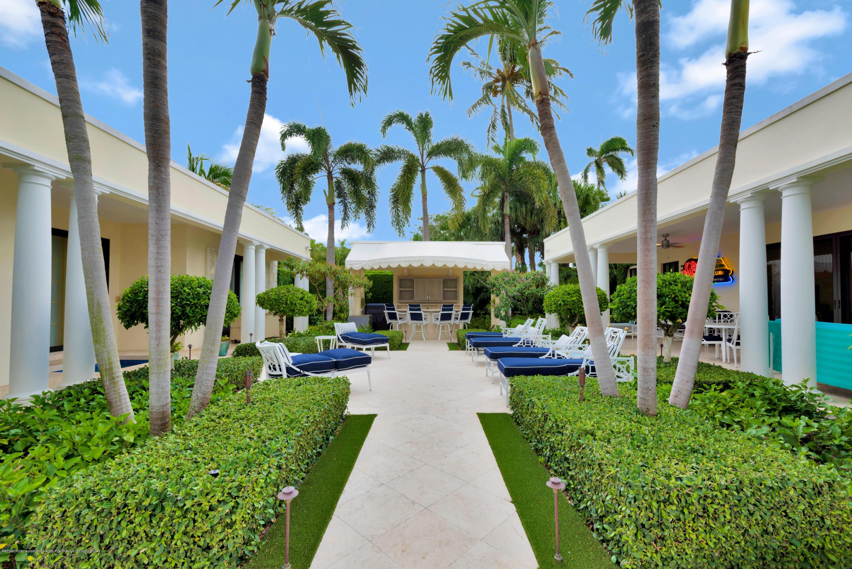 661 N Lake Way Palm Beach, FL 33480
