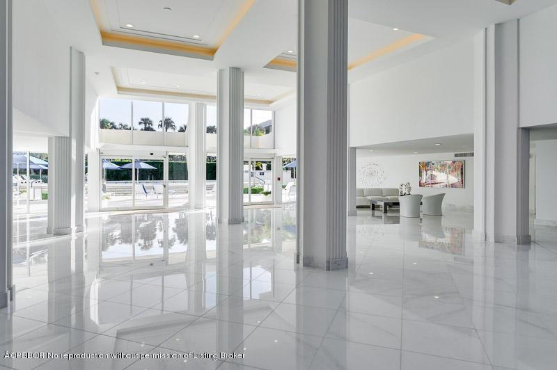100 SUNRISE Avenue Palm Beach, FL 33480