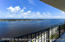 1801 S Flagler Drive, 1802, West Palm Beach, FL 33401