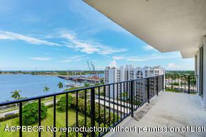 3800 Washington Road, 1101, West Palm Beach, FL 33405