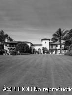 100 El Bravo Way, Palm Beach, FL 33480