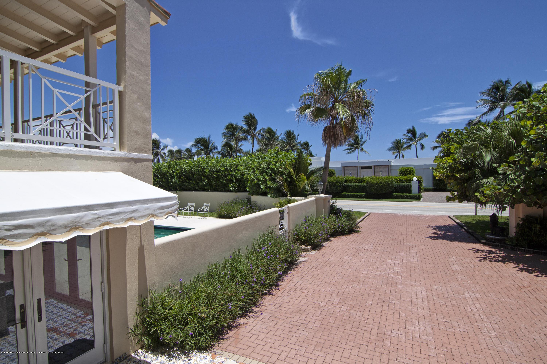 1080 S Ocean Boulevard Palm Beach, FL 33480