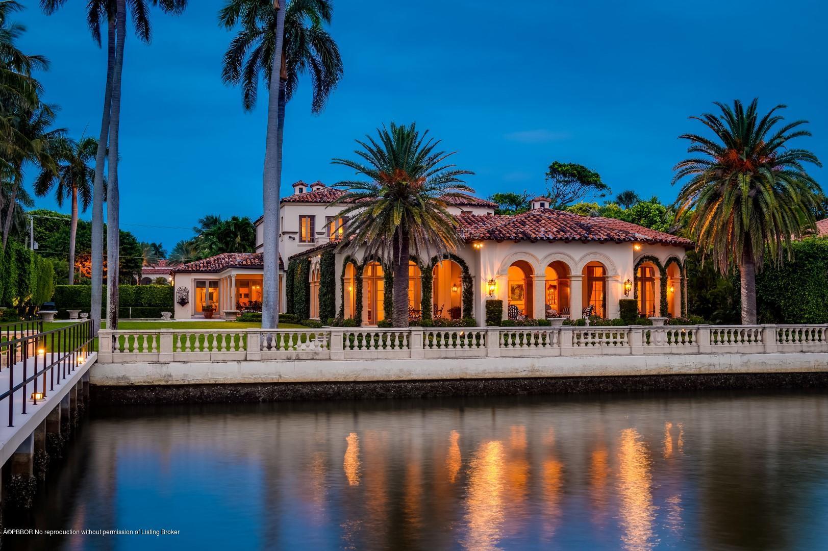 790 S County Road Palm Beach, FL 33480