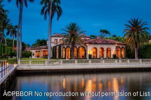 790 S County Road, Palm Beach, FL 33480
