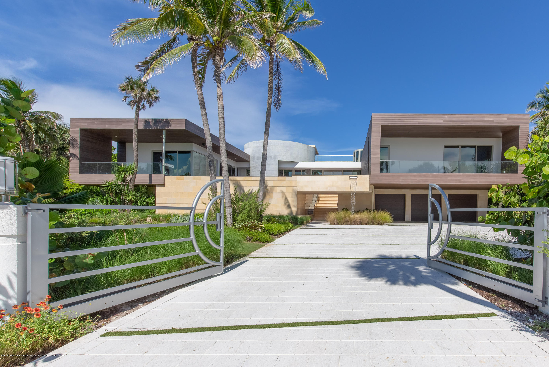 609 S Beach Road Jupiter, FL 33469