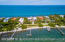 609 S Beach Road, Jupiter, FL 33469