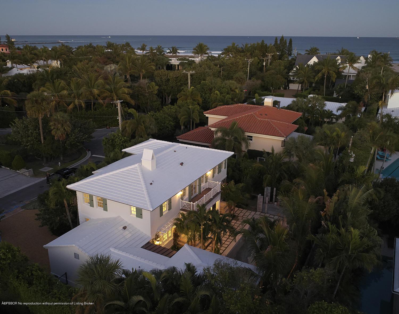 202 Onondaga Avenue Palm Beach, FL 33480