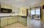 529 S Flagler Drive, 27G, West Palm Beach, FL 33401