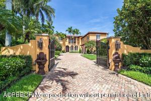 3180 Washington Road, West Palm Beach, FL 33405
